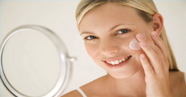 Star to take care proper care of your skin