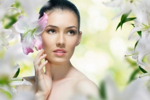 Skin Care For Firm Skin