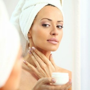 Skin Care That Prevents Aging