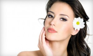 Anti Aging Product Reviews