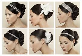 Accessory Tips For Hair