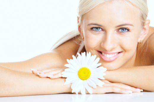 Anti Aging With Life Cell
