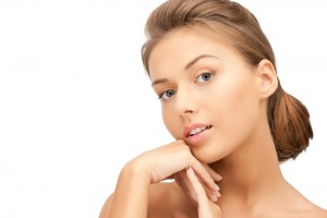 Skin Care Product Recommendations