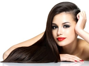 Foods For Increasing Keratin Production