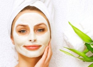 Diy Skin Care Facials