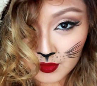 Halloween Beauty Tips To Get Your Scare On!
