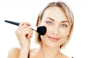 Makeup Styles To Look Younger